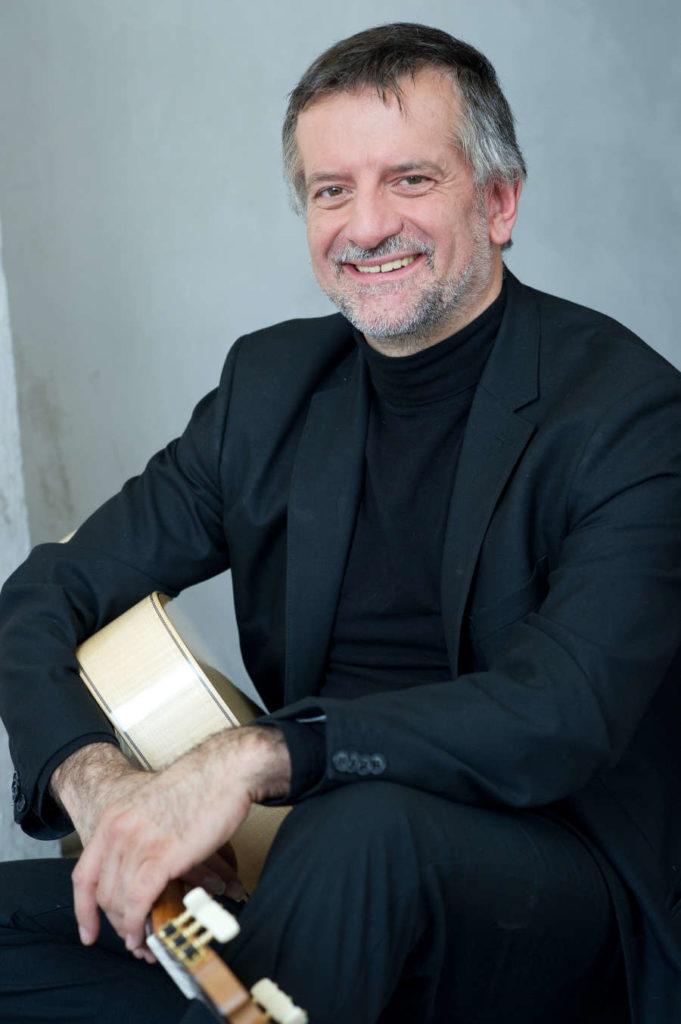 Arturo Tallini