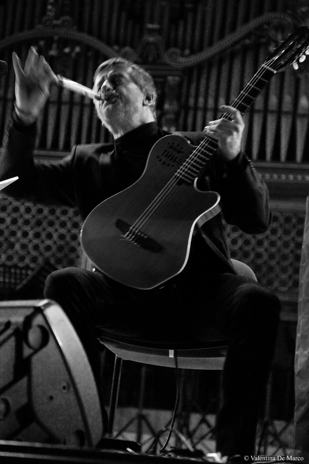 Arturo Tallini - con fischietto