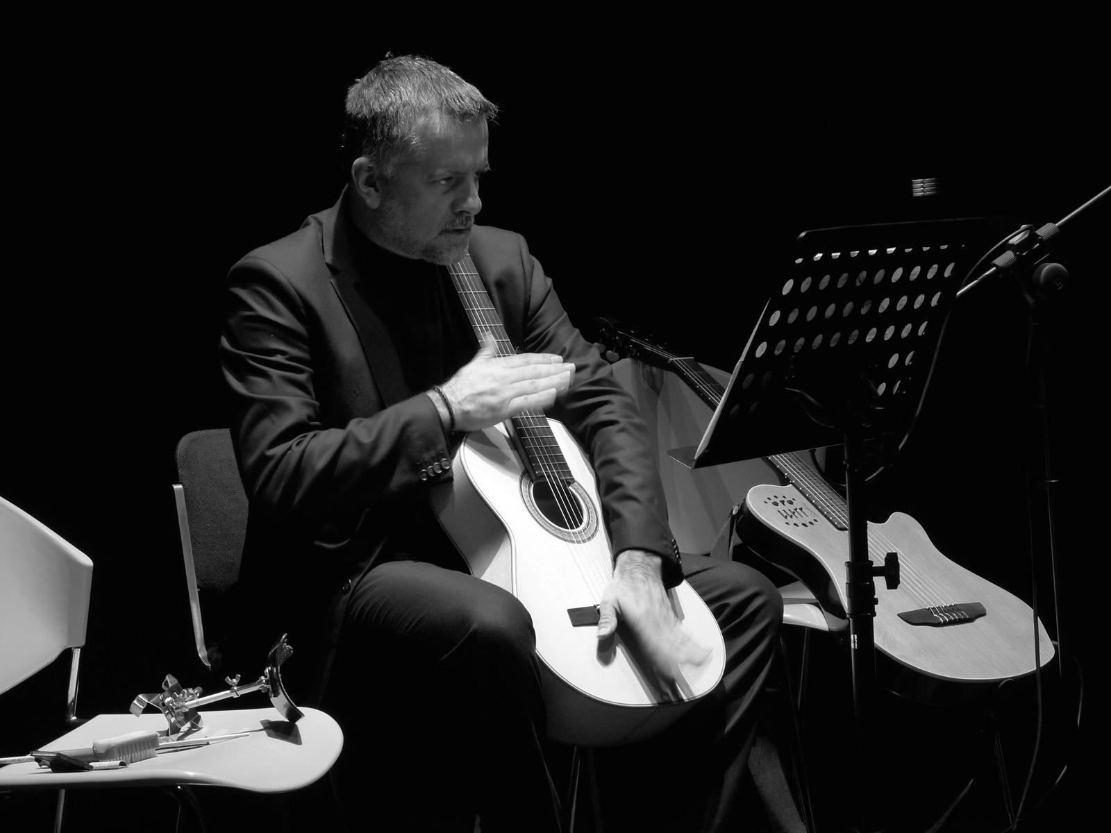 Arturo Tallini - Reich