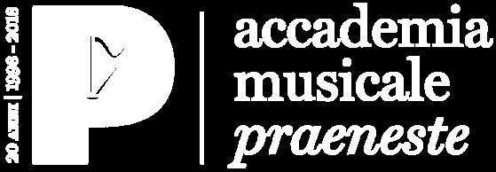 Accademia Praeneste